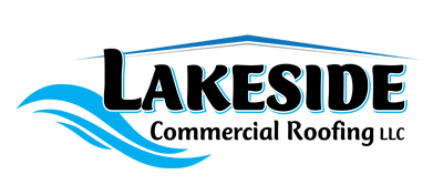 Lakeside Commercial Roofing